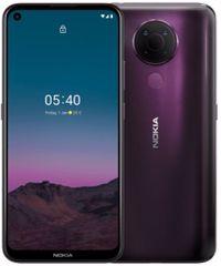 Nokia 5.4, 4GB/128GB, Purple