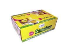 Link Natural Link Samahan ajurvédský bylinný nápoj 100x4g