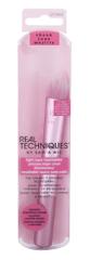 Real Techniques Brushes Light Layer Highlighter - Štětec W Objem: 1 ml