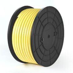 "Cellfast Hadica Cellfast Plus 1/2"", L-70 m, [S10] na bubon 20 cm"