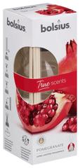 Bolsius Difuzer bolsius True Scent, granátové jablko