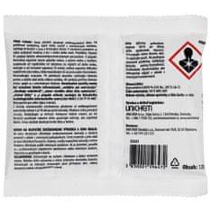 Ratimor Navnada RATIMOR® Bromadiolon pellets, 120 g, granule