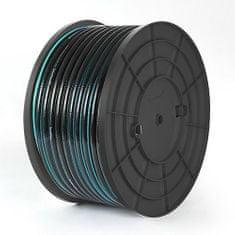 "Cellfast Hadica Cellfast Hobby ATS2™ 1/2"", L-60 m, [S10] na bubon 20 cm"