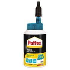 Henkel Lepidlo Pattex® Wood Super 3, 250 g