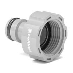 """Cellfast Adapter ideal line™ 50-655 3/4"""", hadicový, vnútorný"""