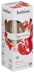 Bolsius Difuzer bolsius True Moods, Get cosy (pečené jablko a škorica)
