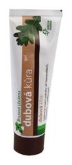 Omega Pharma ALT-Dubová kůra gel 50g