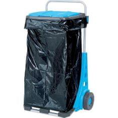 AQUACRAFT Vozik AQUACRAFT® 380842, na záhradný odpad