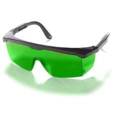 KAPRO Okuliare KAPRO® 840G Beamfinder™ Green