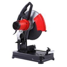 Worcraft Pila Worcraft CM23-355, 2300W, 355 mm, rozbrusovacia na kov