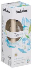 Bolsius Difuzer bolsius True Moods, In balance (biely čaj a listy mäty)