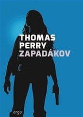 Perry Thomas: Zapadákov