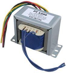 Dexon  Převodní transformátor 120 W PT 1200