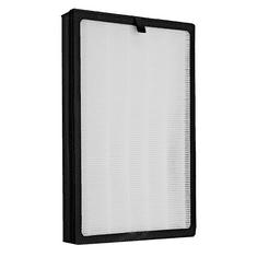 BIET HEPA filter + PRE filter AP580 levegőtisztítóhoz