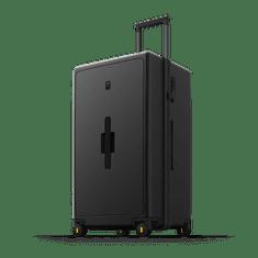 LEVEL8 Elegance Traveller PC L Black