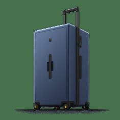 LEVEL8 Elegance Traveller PC L Blue