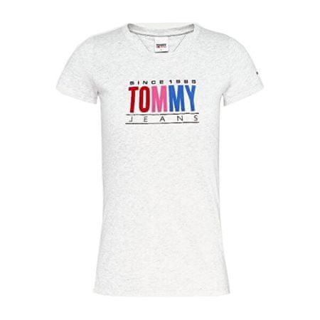 Tommy Hilfiger Női póló DW0DW08955-PJ4 (Méret XL)