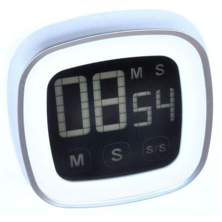 TFA 38.2028.02 elektronikus konyhai időzítő