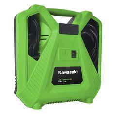 Kawasaki K-AC 1000 603010975