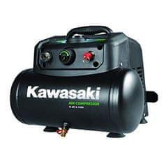 Kawasaki K-AC 6-1200 603010980