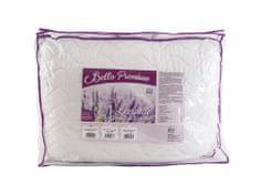 B.E.S. Petrovice Set Bella Premium Levande 70x90 / 135x200 cm