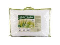 B.E.S. Petrovice Set Bella Premium Aloe Vera 70x90/135x200 cm