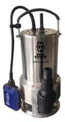 REM POWER potopna pumpa SPR 15504 DR INOX