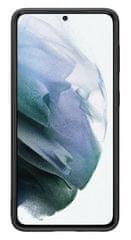 Samsung Galaxy S21 maskica, crna (EF-PG991TBEGWW)