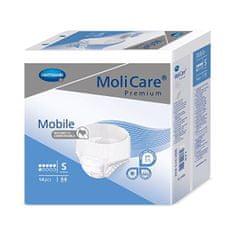 MoliCare Mobile 6 kapek S 14 ks