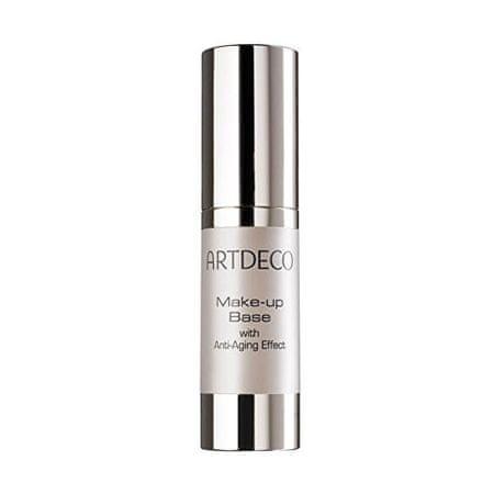Artdeco (Makeup Base) 15 ml