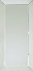 shumee Lustro wiszące FIAM 80x180