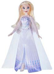 Disney Frozen 2 Královna Elsa