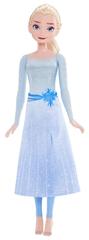 Disney Frozen 2 Vodní hrátky - Elsa