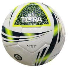 Cappa Fotbalový míč Extreme Met5