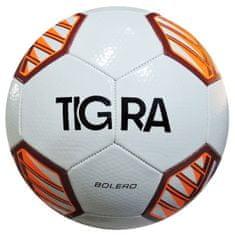 Cappa Futbalová lopta Extreme Bolero 5