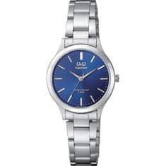 Q&Q Dámské hodinky Q&Q S279J202Y