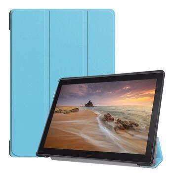 "Onasi Style torbica za Lenovo Tab M10 Plus, 10,3"", modra"