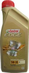 Castrol Edge 5W-30 M motorno ulje, 1 L