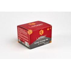 Lavivant ženšenový granulovaný čaj, papírová krabička, 20 ks