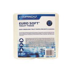 Campingaz Speciális WC-papír vegyi WC-hez Euro Soft
