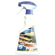 Campingaz Tisztító spray BIO - 500 ml