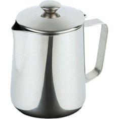APS Kanvica na kávu nerez 600 ml