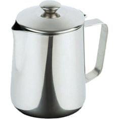 APS Kanvica na kávu nerez 350 ml