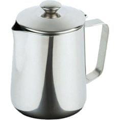 APS Kanvica na kávu nerez 900 ml