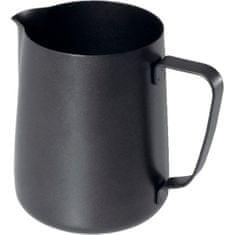 Contacto Kanvička na mlieko 600 ml