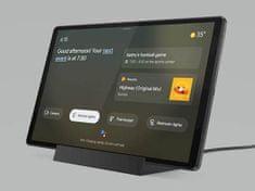 Lenovo Tab M10 FHD Plus tablet računalo (ZA5W0189BG) + stanica za punjenje