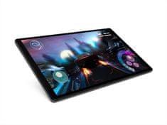 Lenovo Tab M10 FHD Plus tablet računalo, 4G LTE (ZA5V0041BG)