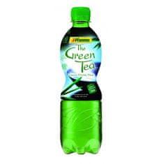PFANNER Zelený čaj citron kaktus 0,5L