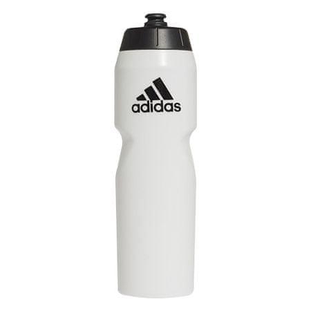 Adidas PERF BOTTL 0,75, PERF BOTTL 0,75 | FM9932 | WHITE/BLACK/BLACK | NS