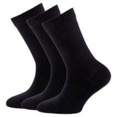 EWERS detský 3pack ponožiek 29292